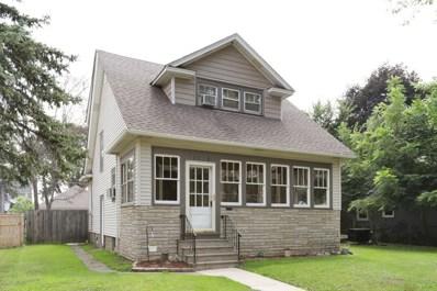 1328 Searle Street, Saint Paul, MN 55130 - MLS#: 4982739