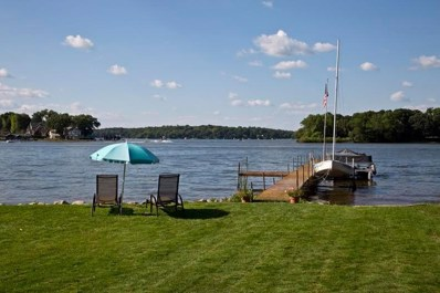 4494 W Arm Road, Spring Park, MN 55384 - #: 4982768