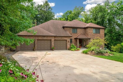 3370 Sycamore Lane N, Plymouth, MN 55441 - MLS#: 4982934