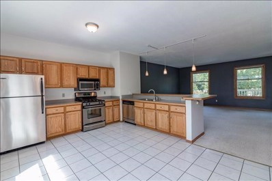 2607 S 8th Street, Minneapolis, MN 55454 - MLS#: 4982946