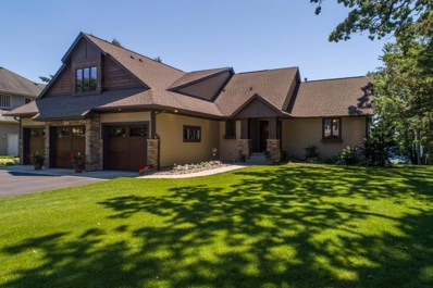 14247 Shady Beach Trail NE, Prior Lake, MN 55372 - MLS#: 4982983
