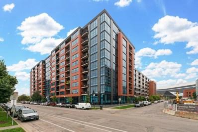 215 10th Avenue S UNIT 422, Minneapolis, MN 55415 - MLS#: 4982991