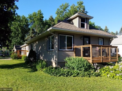 508 1st Avenue NW, Forest Lake, MN 55025 - MLS#: 4983005