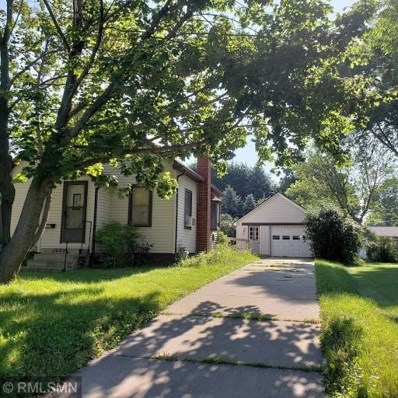 107 1\/2 Lyndale Avenue N, New Prague, MN 56071 - MLS#: 4983006