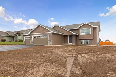 1009 Wyoming Street, Roberts, WI 54023 - MLS#: 4983062