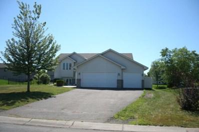 7743 Landau Avenue NE, Otsego, MN 55301 - MLS#: 4983067