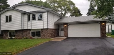 7540 Colfax Avenue N, Brooklyn Park, MN 55444 - MLS#: 4983070