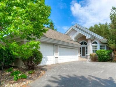 508 Wildflower Drive, Burnsville, MN 55306 - MLS#: 4983078