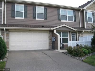 2113 Cedar Grove Trail, Eagan, MN 55122 - MLS#: 4983079