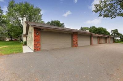 13750 Heather Hills Drive, Burnsville, MN 55337 - MLS#: 4983101