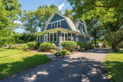4435 Fairview Avenue, Minnetonka, MN 55343 - MLS#: 4983113