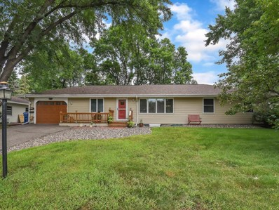 11109 France Avenue S, Bloomington, MN 55431 - MLS#: 4983122