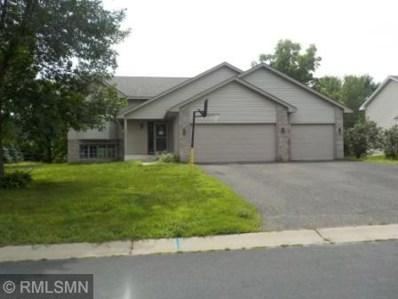 13438 2nd Avenue S, Zimmerman, MN 55398 - MLS#: 4983150