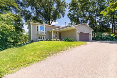 3507 Silver Lake Road NE, Saint Anthony, MN 55418 - MLS#: 4983173