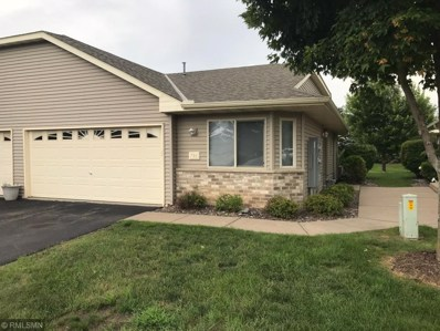 796 Plum Tree Lane, Somerset, WI 54025 - MLS#: 4983236