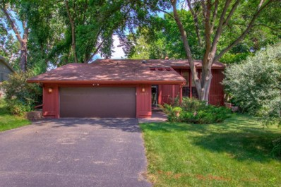 12320 28th Place N, Plymouth, MN 55441 - MLS#: 4983245