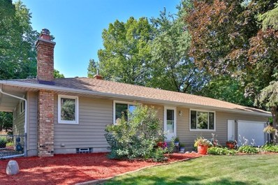 7363 Clay Court E, Inver Grove Heights, MN 55076 - MLS#: 4983249