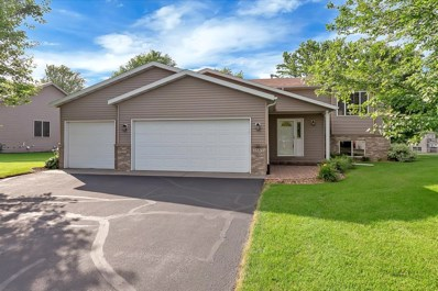 1845 Eastern Star Loop, Sauk Rapids, MN 56379 - MLS#: 4983325