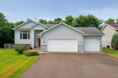 9519 River Forest Drive, Monticello, MN 55362 - MLS#: 4983358