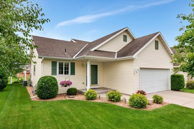 1908 W Oakes Drive, Saint Cloud, MN 56303 - MLS#: 4983377