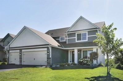 19148 Claremont Drive, Farmington, MN 55024 - MLS#: 4983461