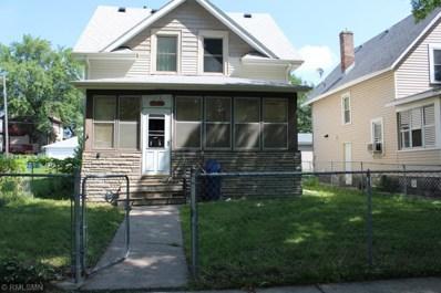 787 Fuller Avenue, Saint Paul, MN 55104 - MLS#: 4983530
