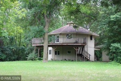 40074 Wallaby Road, Rice, MN 56367 - MLS#: 4983537