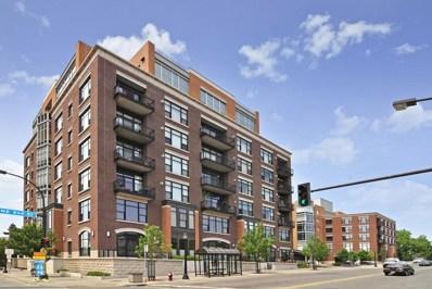 150 2nd Street NE UNIT B104, Minneapolis, MN 55413 - MLS#: 4983550