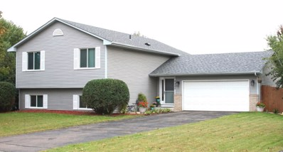 9265 93rd Street S, Cottage Grove, MN 55016 - MLS#: 4983585