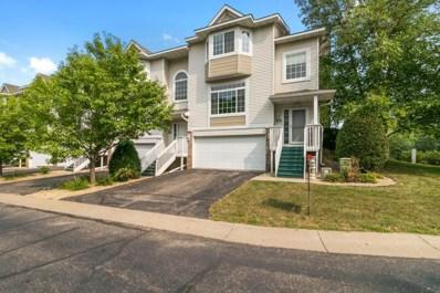 300 McKnight Road S UNIT 216, Maplewood, MN 55119 - MLS#: 4983603