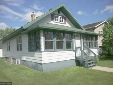 1017 15th Avenue S, Saint Cloud, MN 56301 - MLS#: 4983685