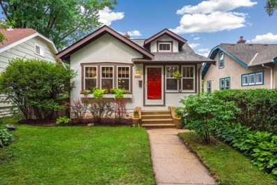 5226 Elliot Avenue, Minneapolis, MN 55417 - MLS#: 4983712
