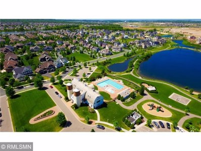 16633 Duluth Trail, Lakeville, MN 55044 - MLS#: 4983738