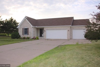 103 Kreekview Drive, Osceola, WI 54020 - #: 4983740