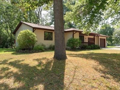 2700 Red Oak Lane, Monticello, MN 55362 - MLS#: 4983744
