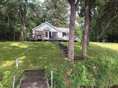 149 Pleasant Avenue, Balsam Lake, WI 54810 - MLS#: 4983868