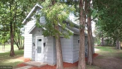 1001 Rosewood Street, Brainerd, MN 56401 - MLS#: 4983909