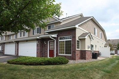 16415 Elm Creek Lane UNIT 5033, Lakeville, MN 55044 - MLS#: 4983971