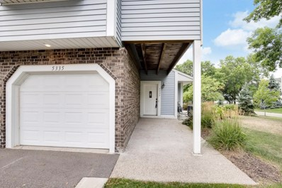 5335 Highpointe Terrace, Bloomington, MN 55437 - MLS#: 4983986