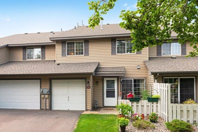 2569 Lockwood Drive UNIT 106, Mendota Heights, MN 55120 - MLS#: 4983991