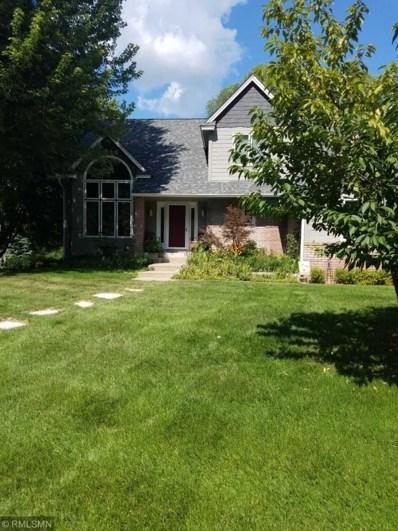 4556 Oak Chase Way, Eagan, MN 55123 - MLS#: 4984001
