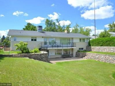 300 Park Avenue N, Park Rapids, MN 56470 - MLS#: 4984045