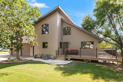 501 9th Avenue N, Cold Spring, MN 56320 - MLS#: 4984064