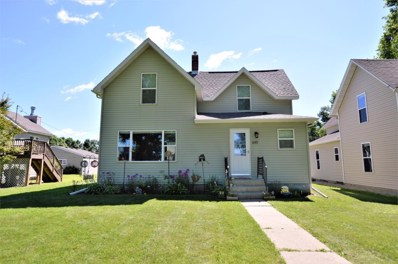 641 2nd Street S, Winsted, MN 55395 - MLS#: 4984073