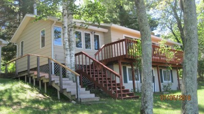 50499 Long Point Place, McGregor, MN 55760 - MLS#: 4984074