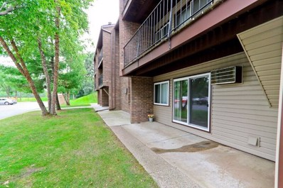 3425 Golfview Drive UNIT 101, Eagan, MN 55123 - MLS#: 4984094