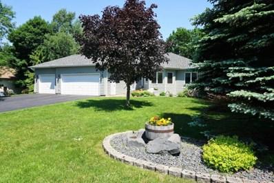 2207 Karl Avenue, Duluth, MN 55811 - MLS#: 4984154