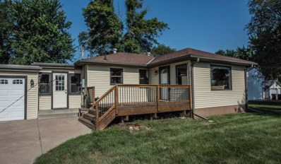22453 Chippendale Avenue W, Farmington, MN 55024 - MLS#: 4984175