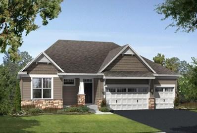 6936 Xanthus Lane N, Maple Grove, MN 55311 - MLS#: 4984180