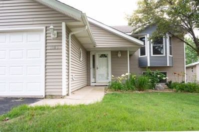 1185 Winter Court, Hastings, MN 55033 - MLS#: 4984214